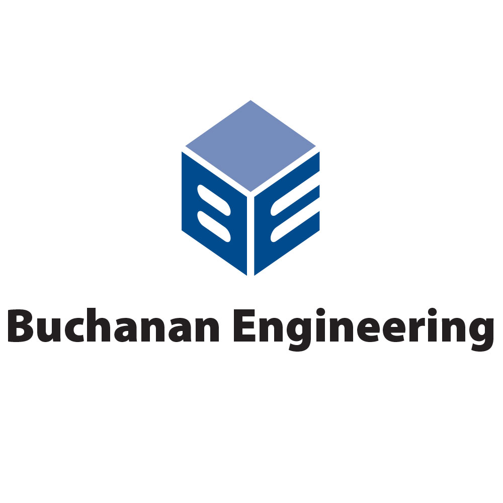 Buchanan Engineering Logo
